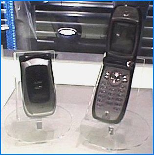 foma2001